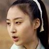Damo Korea Drama