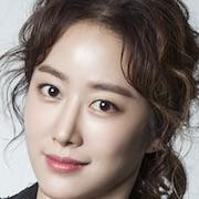 Falsify (Korean Drama)-Jeon Hye-Bin.jpg