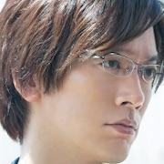 Fortuna's Eye-Daigo.jpg