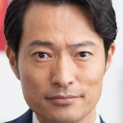 Gekikaradou-Yasuyuki Maekawa.jpg