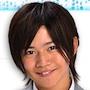 HanaKimi-2011-Yukito Nishii.jpg