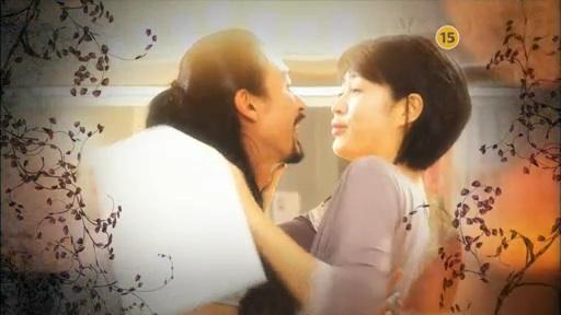 Home Sweet Home Korean Drama Asianwiki