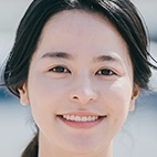 Kim Ju-Yeon