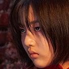 Illang-The Wolf Bridgade-Shin Eun-Soo.jpg