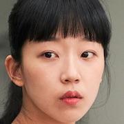 Juror 8-Jo Soo-Hyang.jpg