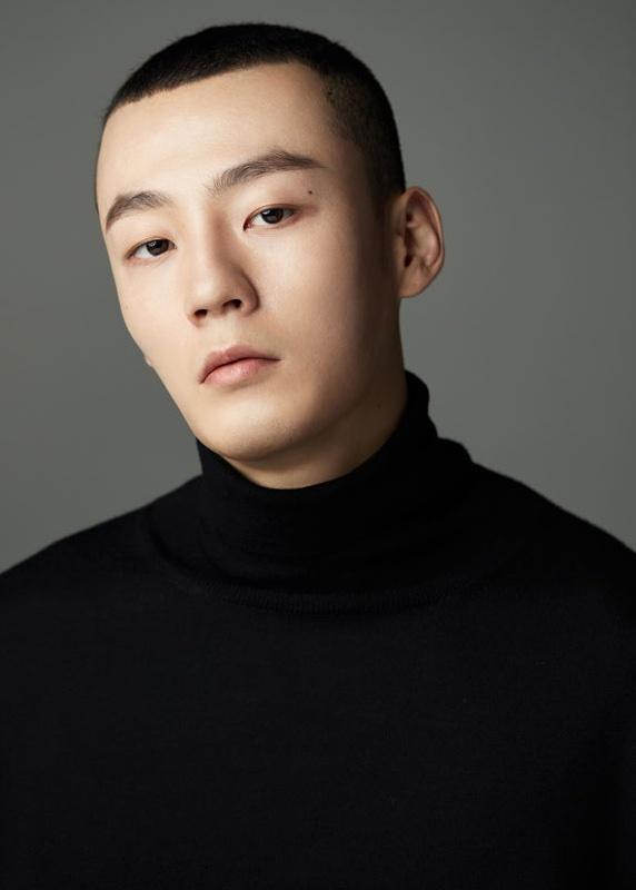 Kim Min-Gwi - AsianWiki