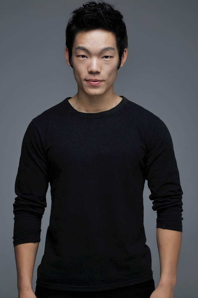 Lee Jung-Hyun (actor)-p1.jpg