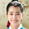 Lee San-Han Ji-Min.jpg