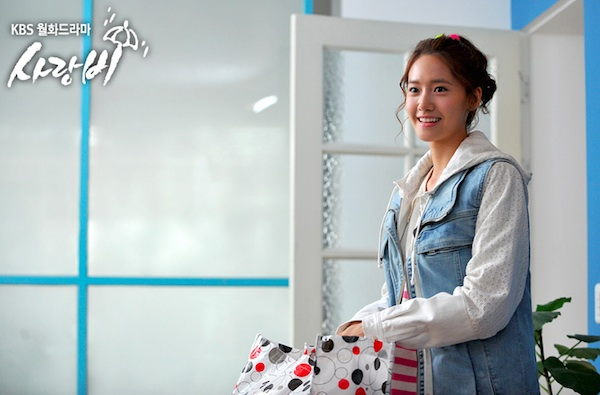 love rain korean drama asianwiki upcomingcarshqcom