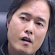 Jung Seung-Gil