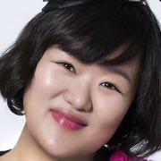 My Heart Twinkle Twinkle-Ha Jae-Suk.jpg