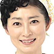 Natsuzora-Nobuko Sendo.jpg