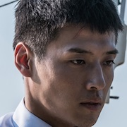 New Trial-Kang Ha-Neul.jpg