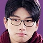 Nine- Nine Times Time Travel-Lee Yi-Kyung.jpg