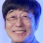 Oh My Ladylord-Kim Chang-Wan.jpg