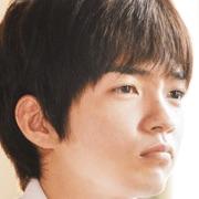 P to JK-Daigo Nishihata.jpg