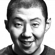 Prophecy (Yokokuhan)-YosiYosi Arakawa.jpg