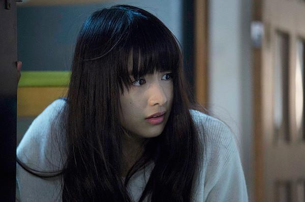 Sadako vs Kayako - AsianWiki