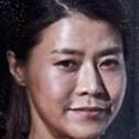 Save Me-Choi Hyuk-Joo.jpg