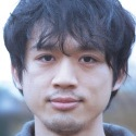 Makoto Shinada