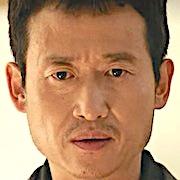 Voice 2-Yoo Seung-Mok.jpg