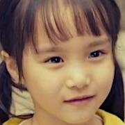 Kim Ji-Yu