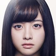 12 Suicidal Teens-Kanna Hashimoto.jpg