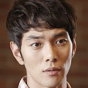 Blood and Ties-Lee Gyu-Han.jpg
