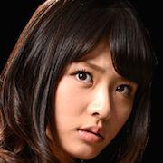 Blue Demon-Seika Furuhata.jpg