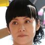Shotenin michiru no mi no uebanashi online dating