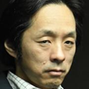 Cold Case 2-Kankuro Kudo.jpg