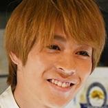 Cook Keibu no Bansankai-Shun Nishime.jpg