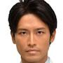 Doctors-Saikyou no Mei-Usoh Ozaki .jpg