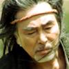 Dororo-Yoshio Harada.jpg