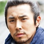 Faith (Korean Drama)-Kang Chang-Mook.jpg