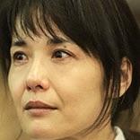 Fukushima 50-Yasuko Tomita.jpg