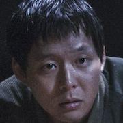 Haemoo-Park Yoo-Chun.jpg