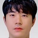 Hospital Playlist-KD-Moon Tae-Yoo.jpg