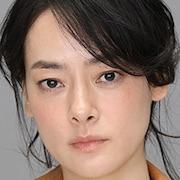 Innocence Fight Against-Mikako Ichikawa.jpg