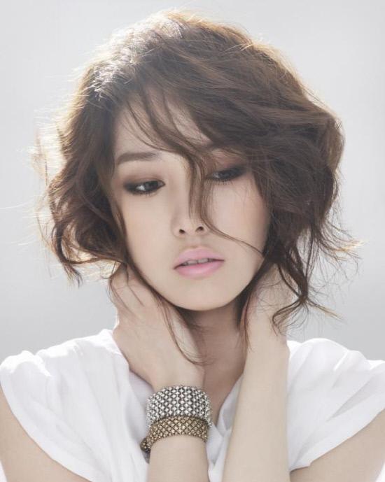 Kang Hae-In - AsianWiki