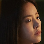 Keys To The Moon-Han Ji-Min.jpg