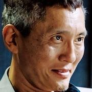 Killing For The Prosecution-Yutaka-Matsushige.jpg