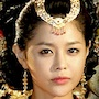 King's Dream-Lee Young-Ah.jpg