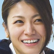 Love Lasts Forever-Kumi Takiuchi.jpg