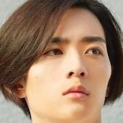 My Teacher-Ryo Ryusei.jpg