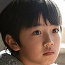 Never Let Me Go-Tsubasa Nakagawa.jpg