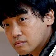Ryoma Takeuchis Filming Break-Hiroshi Yamamoto.jpg