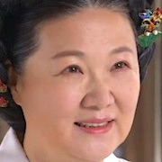 Saimdang Lights Diary-Past-Kim Hae Sook.jpg