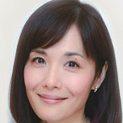 Yasuko Tomita nude 399