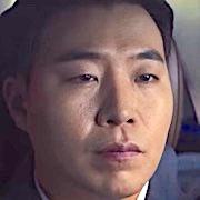 Tae Won Suk